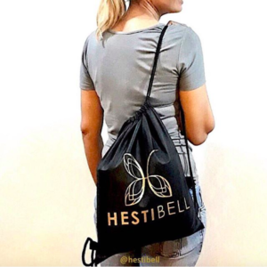 HestiBell Merchandise